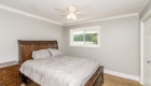 bedroom #2 - greenwell springs home for sale
