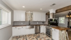 kitchen farm sink - greenwell springs home for sale