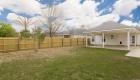 back from shed - gonzales home for sale michael anthony ct