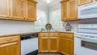 kitchen appliances - gonzales home for sale michael anthony ct