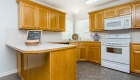 kitchen - gonzales home for sale michael anthony ct