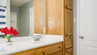 master bath dual vanity - gonzales home for sale michael anthony ct