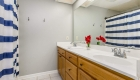 master bath - gonzales home for sale michael anthony ct