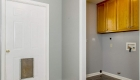 mudroom - gonzales home for sale michael anthony ct