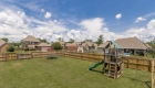 large backyard 37398 cypress place ave dutchtown home for sale