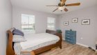 bedroom #3 37398 cypress place ave dutchtown home for sale