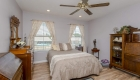 bedroom #4 upstairs apartment 37398 cypress place ave dutchtown home for sale