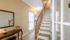 front stair way 37398 cypress place ave dutchtown home for sale