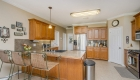 large kitchen 37398 cypress place ave dutchtown home for sale