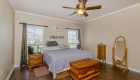 master bedroom 37398 cypress place ave dutchtown home for sale
