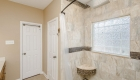 custom master shower 37398 cypress place ave dutchtown home for sale