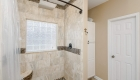master bath 37398 cypress place ave dutchtown home for sale