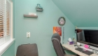 gaming room 37398 cypress place ave dutchtown home for sale