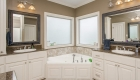 master bath corner tub - 41202 avoyelles ave pelican crossing home for sale