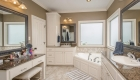 master bath dual vanities - 41202 avoyelles ave pelican crossing home for sale