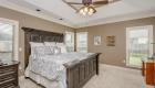 master bedroom - 41202 avoyelles ave pelican crossing home for sale