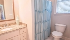 LakeBend_Bathroom1
