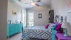 LakeBend_Bedroom3