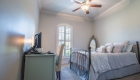 LakeBend_bedroom1
