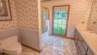OakCluster_Bedroom2Bathroom_hires