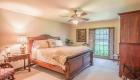 OakCluster_Bedroom2_hires