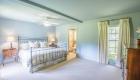 OakCluster_Bedroom4_hires