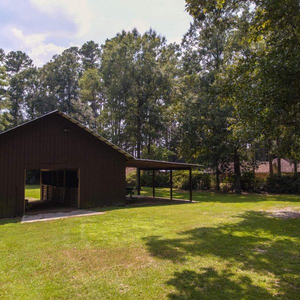 acreage for sale in central Greensboro Drive
