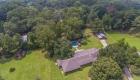 OakCluster_Drone_Property4