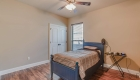bedroom #2 prairieville home for sale