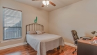 bedroom #3 prairieville home for sale