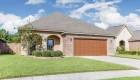 prairieville home for sale
