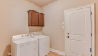 laundry room prairieville home for sale