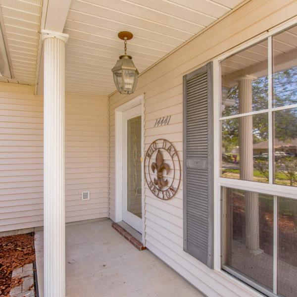 14441 beau jon ave house for sale