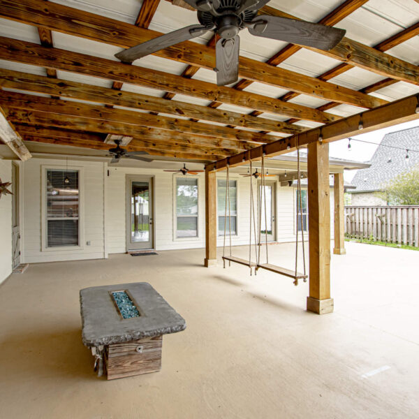 House for Sale at 11048 Toria Lane
