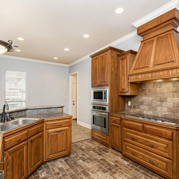 Fairbanks at St. Amant Home for Sale